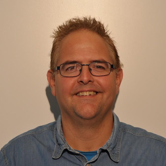 Martijn Hiemstra